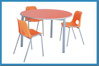 Arredamenti per scuole aule e biblioteche belca belca srl for Sereno arredamenti