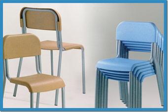 Sedie scuola superiore sedie scuola adulti belca belca srl