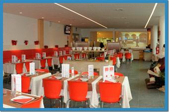 Tavoli e sedie per ristorante pizzeria bar pub belca belca srl