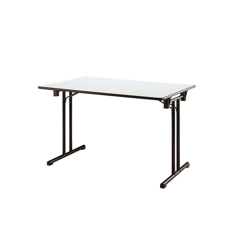 Produzione Gambe Per Tavoli Metallo.Tavoli Pieghevoli Belca