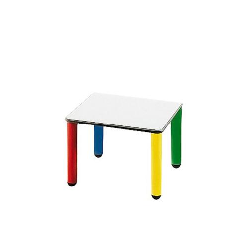Produzione Tavoli In Plastica.Tavoli In Plastica Belca