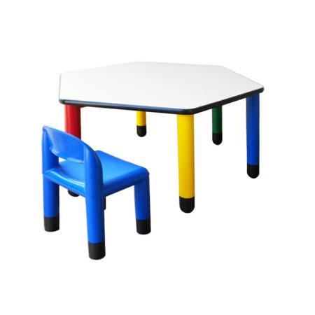 Tavoli in plastica | BELCA