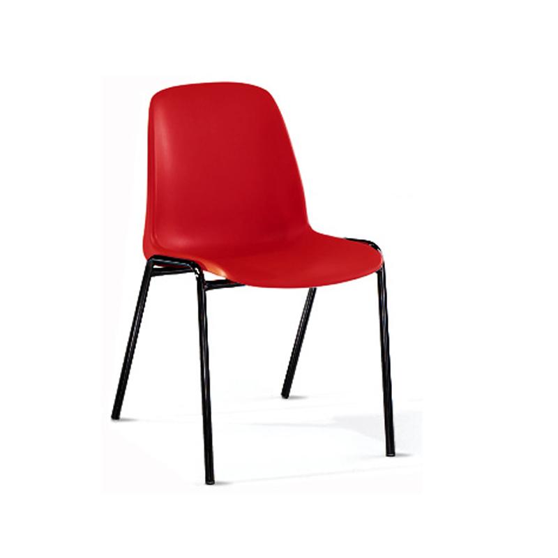 Sedie In Plastica Per Bar.Sedia In Plastica Per Bar Belca