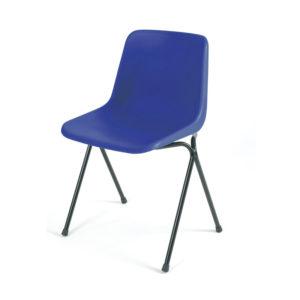 Sedie Impilabili In Plastica.Sedie Impilabili Per Luoghi Di Culto Parrocchie E Oratori Belca