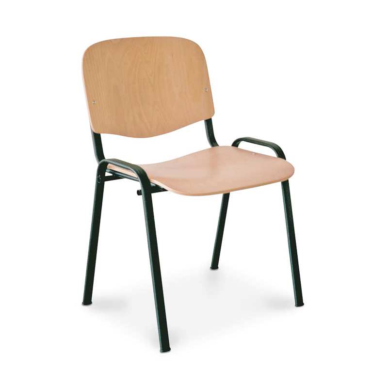 Sedie In Legno Per Alberghi.Sedie In Legno Per Hotel Belca