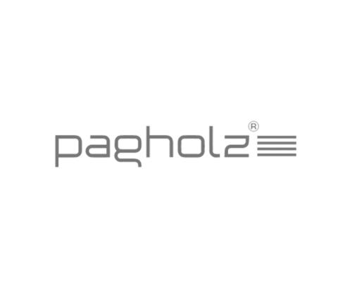 Pagholz
